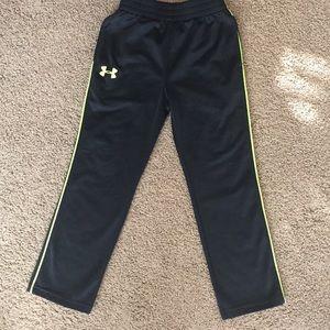 Under Armour Pants sz 5 - $9